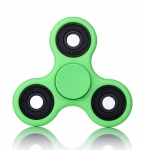 купить Спиннер с подшипниками Green цена, отзывы