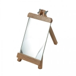 купить Зеркало Мольберт Light Wood цена, отзывы