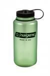 купить Бутылка для воды Nalgene Wide Mouth Glow цена, отзывы