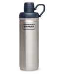 купить Бутылка для воды STANLEY 798 мл. цена, отзывы