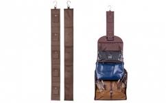 купить Вешалка для сумок односторонняя Brown цена, отзывы
