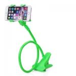 купить Подставка для телефона с вращающейся 360 Зеленый цена, отзывы