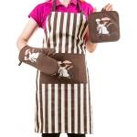 купить Набор для Кухни Повар цена, отзывы