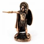 купить Статуэтка Воин Art Рим цена, отзывы