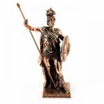 купить Статуэтка Воин Рим цена, отзывы