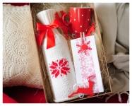 купить Подарочный набор Привет из Скандинавии цена, отзывы