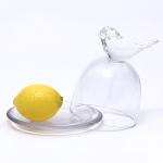 купить Лимонница стеклянная Lemonade цена, отзывы