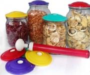 купить Вакуумная система для хранения и консервирования продуктов цена, отзывы