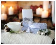 купить Подарочный набор Sweet 5 oclock tea цена, отзывы