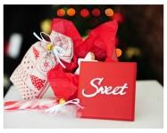 купить Подарочный набор Новогодняя мечта цена, отзывы