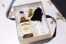 купить Подарочный набор Джек цена, отзывы