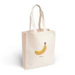 купить Cумка Банан цена, отзывы