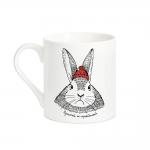 купить Кружка Кролик цена, отзывы