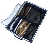 купить Органайзер для обуви на 6 пар (джинс) цена, отзывы
