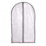 купить Чехол для одежды 60х137 цена, отзывы