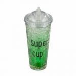 купить Охлаждающая бутылка (зеленый) цена, отзывы