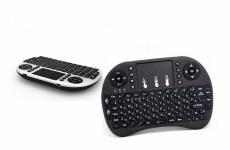 купить Мини  клавиатура  цена, отзывы