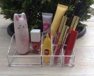купить Органайзер Box для косметики цена, отзывы