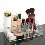 купить Органайзер для косметики Super MakeUp цена, отзывы