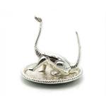 купить Подставка под кольца Динозавр цена, отзывы