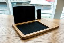 купить Подставка для iPad цена, отзывы