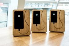 купить Подставка для Iphone  цена, отзывы