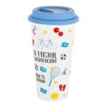 купить Керамическая чашка Sport цена, отзывы