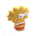 купить Портативная батарея Simpson Лиза цена, отзывы
