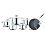 купить Набор посуды Peterhof Isabbela 12 предметов цена, отзывы