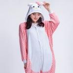 купить Кигуруми Hello Kitty цена, отзывы