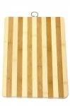 купить Доска разделочная бамбук 32х21 см. цена, отзывы