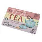 купить Доска для нарезки Чайная церемония цена, отзывы