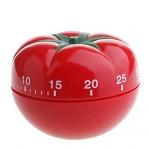купить Кухонный таймер Помидор цена, отзывы