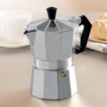 купить Гейзерная кофеварка  цена, отзывы