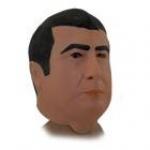 купить Маска Саакашвили цена, отзывы