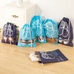 купить Сумка для Обуви цена, отзывы