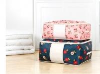 купить Органайзер для одеял Вишенка цена, отзывы