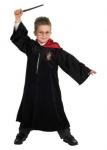 купить Детский карнавальный костюм Гарри Поттер цена, отзывы