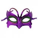 купить Венецианская маска Бабочка цена, отзывы