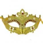 купить Венецианская маска Луиза цена, отзывы