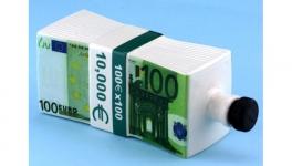 купить Графин 100 Евро цена, отзывы