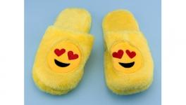 купить Домашние Тапочки Smile цена, отзывы