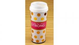 купить Термокружка Утреннее кофе цена, отзывы