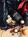 купить Подарочный набор Jack Daniels цена, отзывы