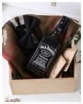 купить Подарочный набор Стильный Джек цена, отзывы