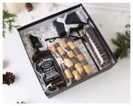 купить Подарочный набор Black Jack цена, отзывы