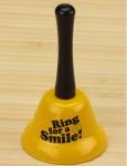 купить Колокольчик Ring for smile цена, отзывы