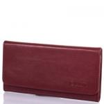 купить Женский Кожаный кошелек Валента Barh цена, отзывы