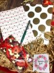 купить Подарочный набор Хорошего дня цена, отзывы