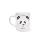 купить Детская чашка Панда цена, отзывы